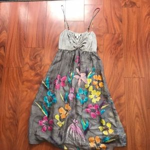 PERFECT summer dress by Sweetees